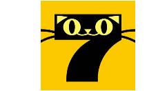 七猫小说返回主界面的操作方法