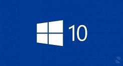 WIN10不能切换输入法的处理操作方法