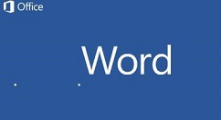 word2016将墨迹转为数学公式的操作方法