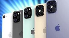 5G版iPhone依然会于2020年秋季上线