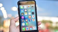 新廉价iPhone被命名iPhone SE 2020 续航表现赞