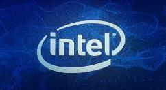 PC强势复苏 Intel营收增长23%