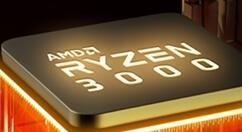 AMD锐龙7 3700C设备曝光:8GB内存