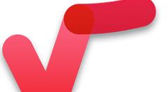 MathType编辑商标标志的简单方法