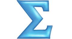 MathType编辑欧元符号的详细步骤