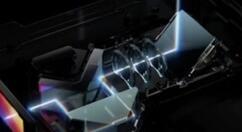 新机华为P40 Pro登顶DxO:强!