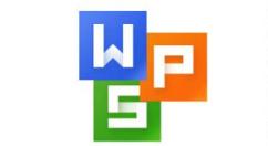 WPS编辑水印的方法步骤