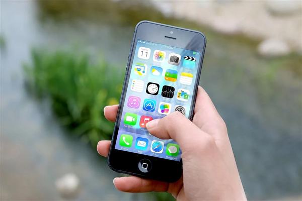 美国App Annie带来《2020年度全球52强发行商》榜单