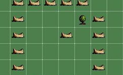 华夏人生游戏羊圈建造设计图与方法技巧攻略