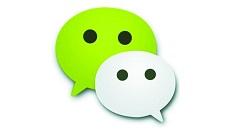 微信中打开聊天窗口的方法步骤