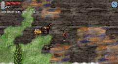 华夏人生骑马与控制方向玩法技巧详解