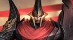 《王者荣耀》新英雄发布:一人顶一个团