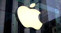 iPhone SE参与618促销 3099元即可入手!
