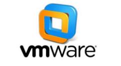 VMware增加新虚拟硬件方法