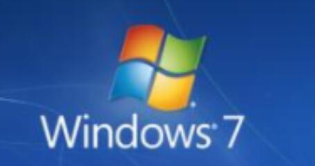 WIN7不能复制粘帖的处理方法