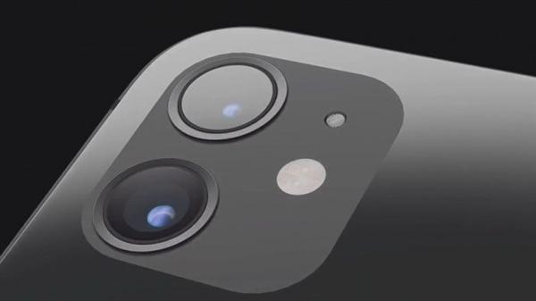 iOS 14升级名单曝光 感动果粉!