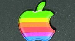 苹果iOS 14来了!良心升级