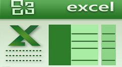 Excel折线图表中出现断裂的处理方法