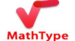 插入MathType公式行距变大的处理操作方法