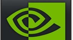 NVIDIA Inspector超频的操作方法