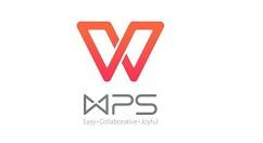 WPS Office 2019在表格里快速填充序列的图文教程