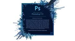 ps cs6给图片加上文字注释的操作方法