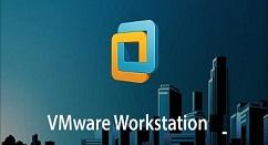 VMware Workstation创建虚拟机的图文步骤