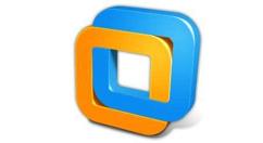 VMware Workstation里操作创建Windows 10虚拟机的图文教程