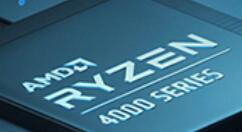 AMD锐龙4000笔记本翻身 CEO苏姿丰立功