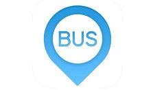借助车来了查看公交车位置的操作流程