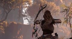 《地平线:零之曙光》准备解锁上架PC平台