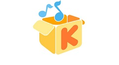酷我音乐免流量听音乐的方法