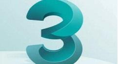 3Ds MAX物理网格设置教程方法