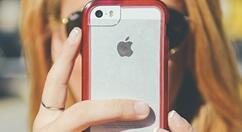 传iPhone 12将按原计划发布