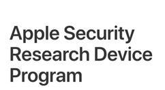 """蘋果帶來""""越獄版""""iPhone 可以隨意越獄"""