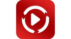 金舟视频格式转换器将视频转为gif的详细步骤
