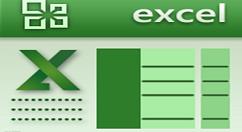 Excel工作表设置背景画面的操作流程