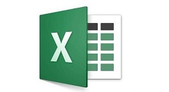 Excel图表中设置数据标志的显示位置的详细方法