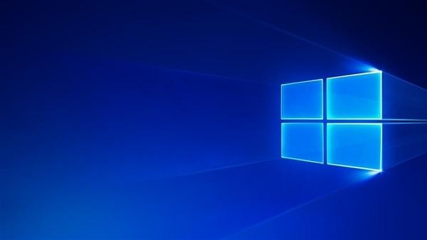 微软豁出去:Win10 5月更新推送范围扩大 都能升级了