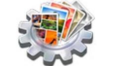 图片工厂怎么锁定对象 图片工厂锁定对象的图文步骤