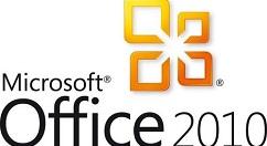 office2003备份工作环境的详细步骤介绍