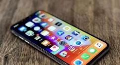 向日葵iOS主控端怎样设置屏幕辨别率 向日葵主控端屏幕辨别率设置方式