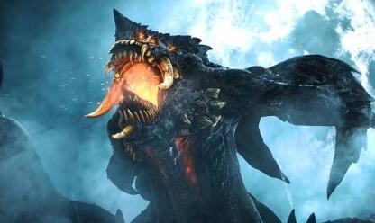 《恶魔之魂:重制版》韩国游戏评级通过 独一无二的角色扮演体验