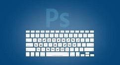 photoshop窗框怎样制作花朵形状 photoshop窗框制作花朵形状的操作步骤