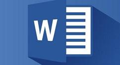 word2013设置打印范围的操作流程