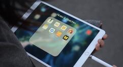 本周登场!iPad 8细节爆料:使用上A12处理器