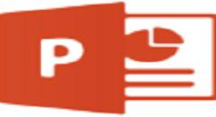 如何在ppt中展示Word表格 在ppt中怎么插入Word表格