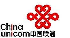 中国联通怎样换套餐 中国联通怎样改换套餐