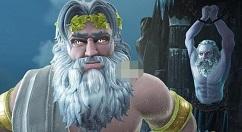 渡神紀新手入門攻略 渡神紀:芬尼斯崛起游戲內容介紹