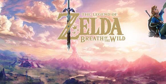 《塞尔达无双:灾厄启示录》将于11月20日在Nintendo Switch登场